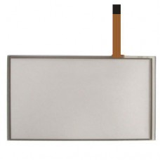 """10"""" Touchscreen Panel - Large connector - Resistive"""