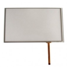 "7"" Touchscreen Panel - Resistive"