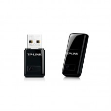 UP USB WiFi dongle