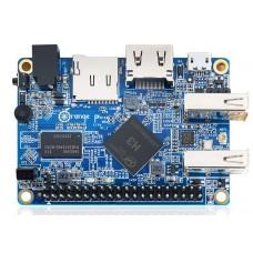 Orange Pi Lite -  Single Board Computer with Wifi